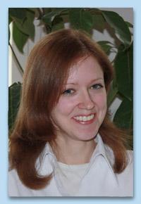 Малова Татьяна Владимировна