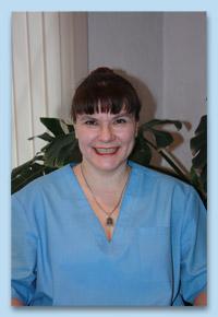 Рыжова Галина Николаевна
